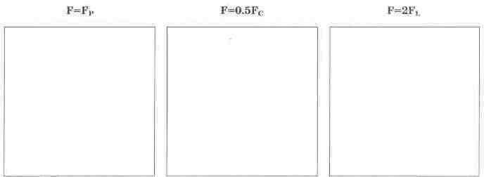 5.1. Частотные характеристики простейших схем.